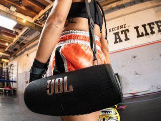 EMEA_Xtreme3_Social Shoot_Boxer1