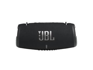 JBL_XTREME_3_FRONT_0032_x1