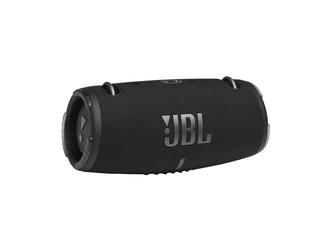 JBL_XTREME_3_HERO_0010_x2