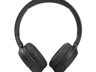 JBL_TUNE_510BT_Product Image_BACK_BLACK