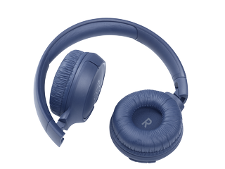 JBL_TUNE_510BT_Product Image_Cushion_Blue
