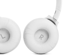 JBL_TUNE_510BT_Product Image_Detail_White