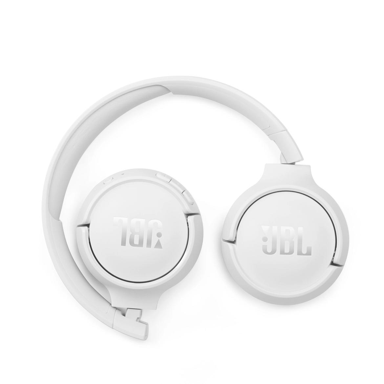 JBL_TUNE_510BT_Product Image_Folded_White
