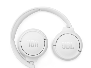 JBL_TUNE_510BT_Product Image_Folded_White