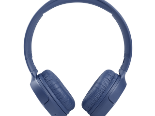 JBL_TUNE_510BT_Product Image_Front_Blue