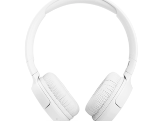 JBL_TUNE_510BT_Product Image_Front_White