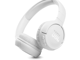 JBL_TUNE_510BT_Product Image_Hero_White