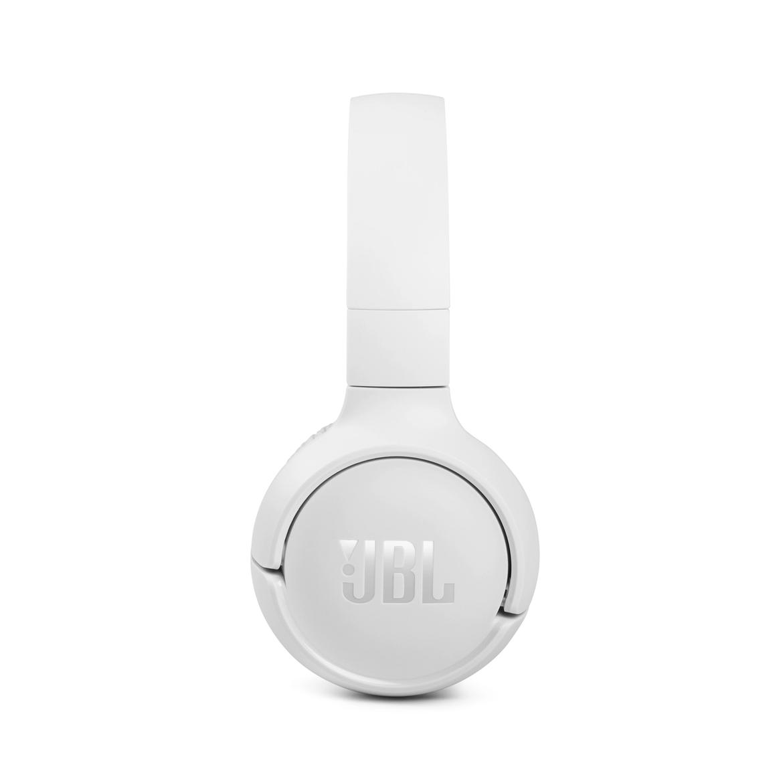 JBL_TUNE_510BT_Product Image_Left_White