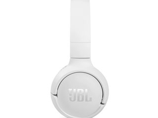 JBL_TUNE_510BT_Product Image_Left_White