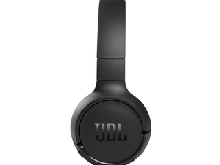 JBL_TUNE_510BT_Product Image_Right_Black