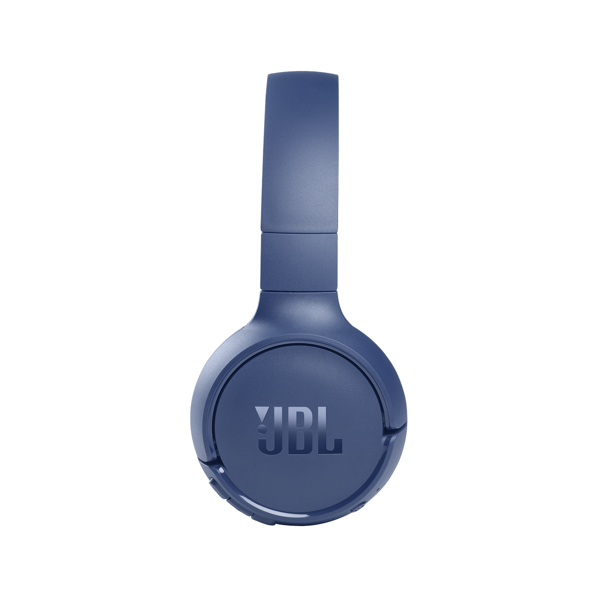 JBL_TUNE_510BT_Product Image_Right_Blue