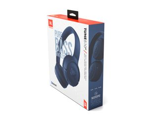 JBL_TUNE_510BT_Blue_Box Image_Side