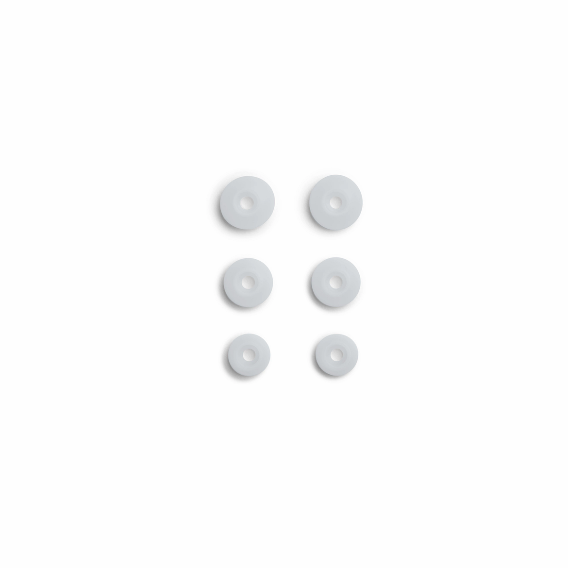 JBL_FREE_II_Product image_Accessories_White