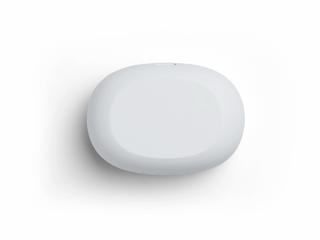 JBL_FREE_II_Product image_Case Bottom_White