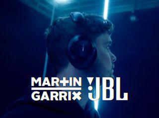 JBL-MartinGarrix