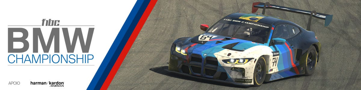 BMW_F1BC