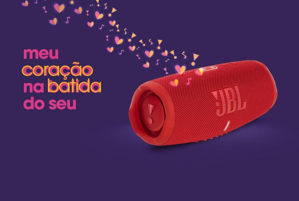 JBL - Dia dos Namorados 2