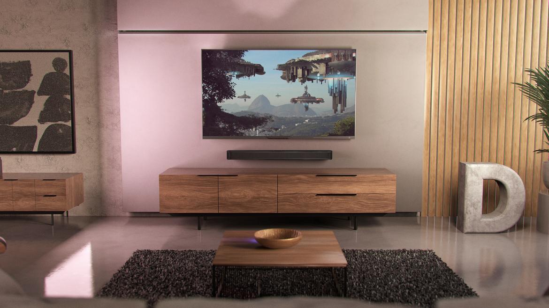 JBL_Bar5.0_Multibeam_livingroom