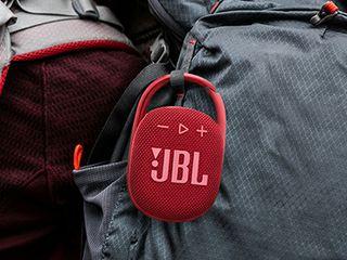 JBL_Clip4_370x370_Zoomed2