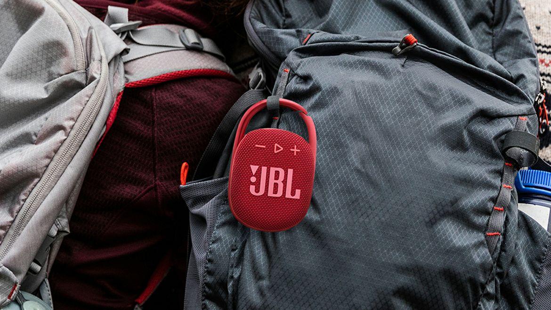 JBL_Clip4_1600x900_Zoomed4