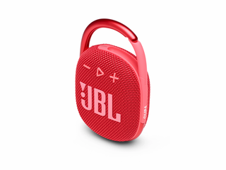 JBL_CLIP4_3_4_LEFT_STANDARD_RED_0462_x1