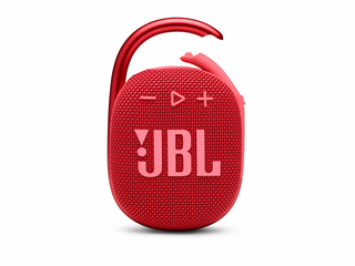 JBL_CLIP4_FRONT_STANDARD_RED_0146_x1