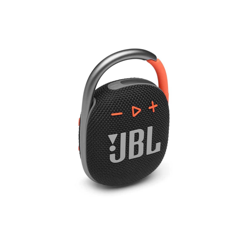 JBL_CLIP4_HERO_BLACK_ORANGE_0733_x1