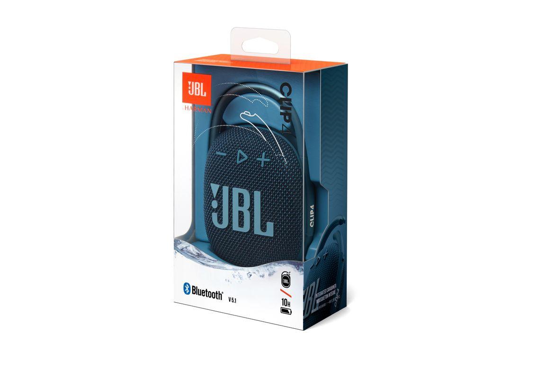 PA_JBL_CLIP4_BB_Blue_Global_Side