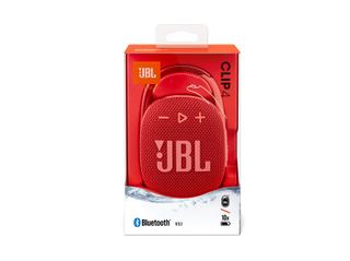 PA_JBL_CLIP4_BB_Red_Global_Front