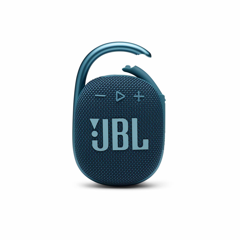 JBL_CLIP4_FRONT_STANDARD_BLUE_0141_x1