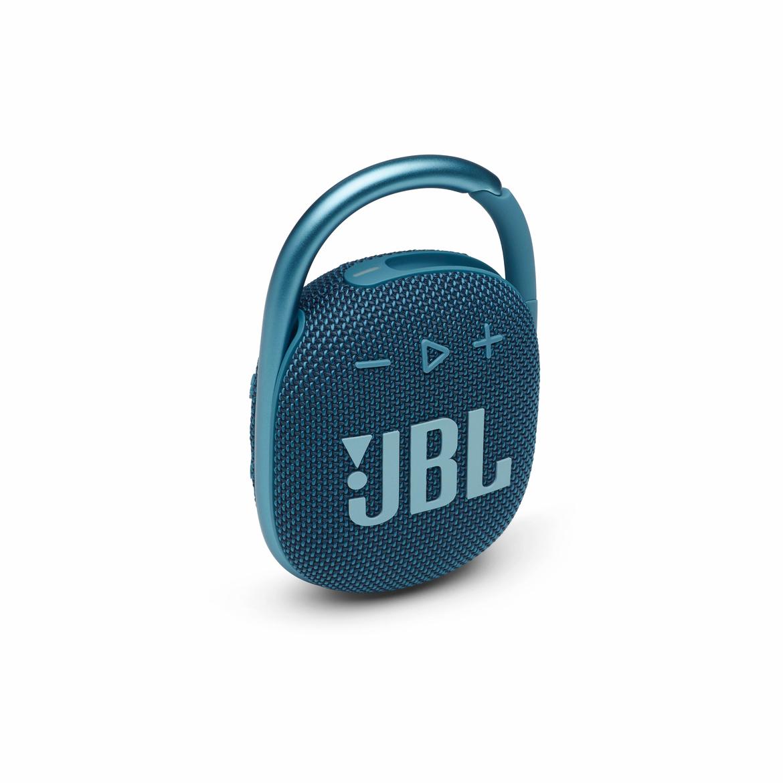 JBL_CLIP4_HERO_STANDARD_BLUE_0741_x1