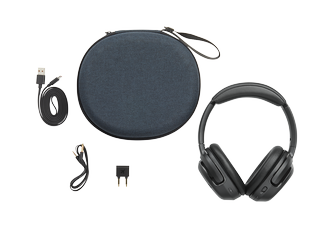 JBL_TOUR_ONE_Product Image_Accessories_6