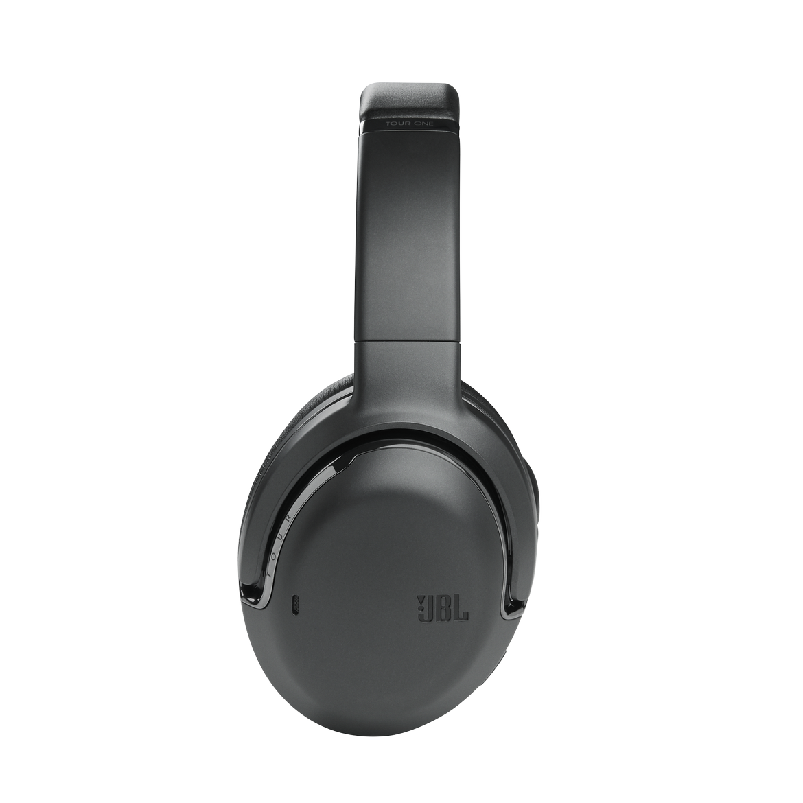 JBL_TOUR_ONE_Product Image_Left Side