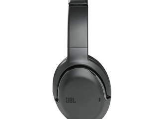 JBL_TOUR_ONE_Product Image_Right Side