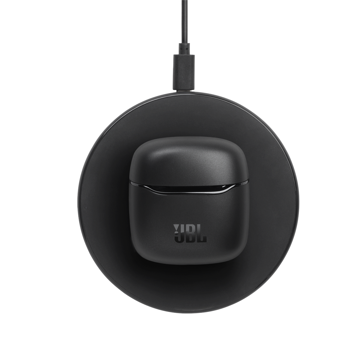 JBL_Tour Pro TWS_Product Image_Charger