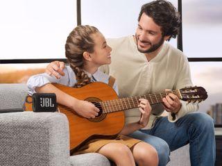 JBL - Dia dos Pais - Amor em Sintonia 4