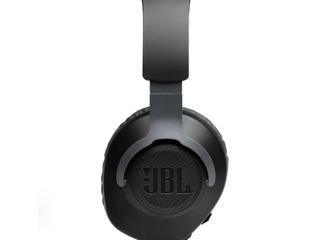 JBL_FREEWFH_Black_03