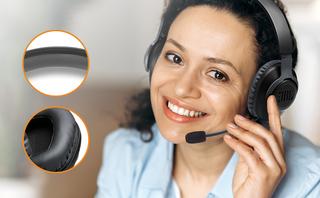 JBL Free WFH é o novo fone de ouvido da Harman para o home-office