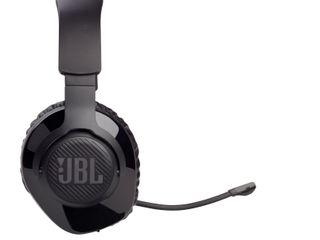 4. JBL_Quantum 350 Wireless_Product Image_Back_Left