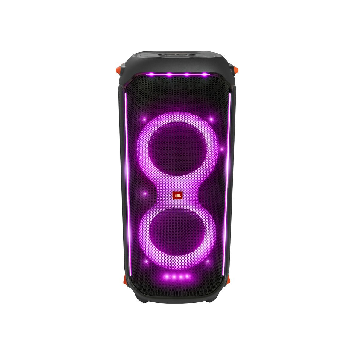 6. JBL_PARTYBOX_710_FRONT