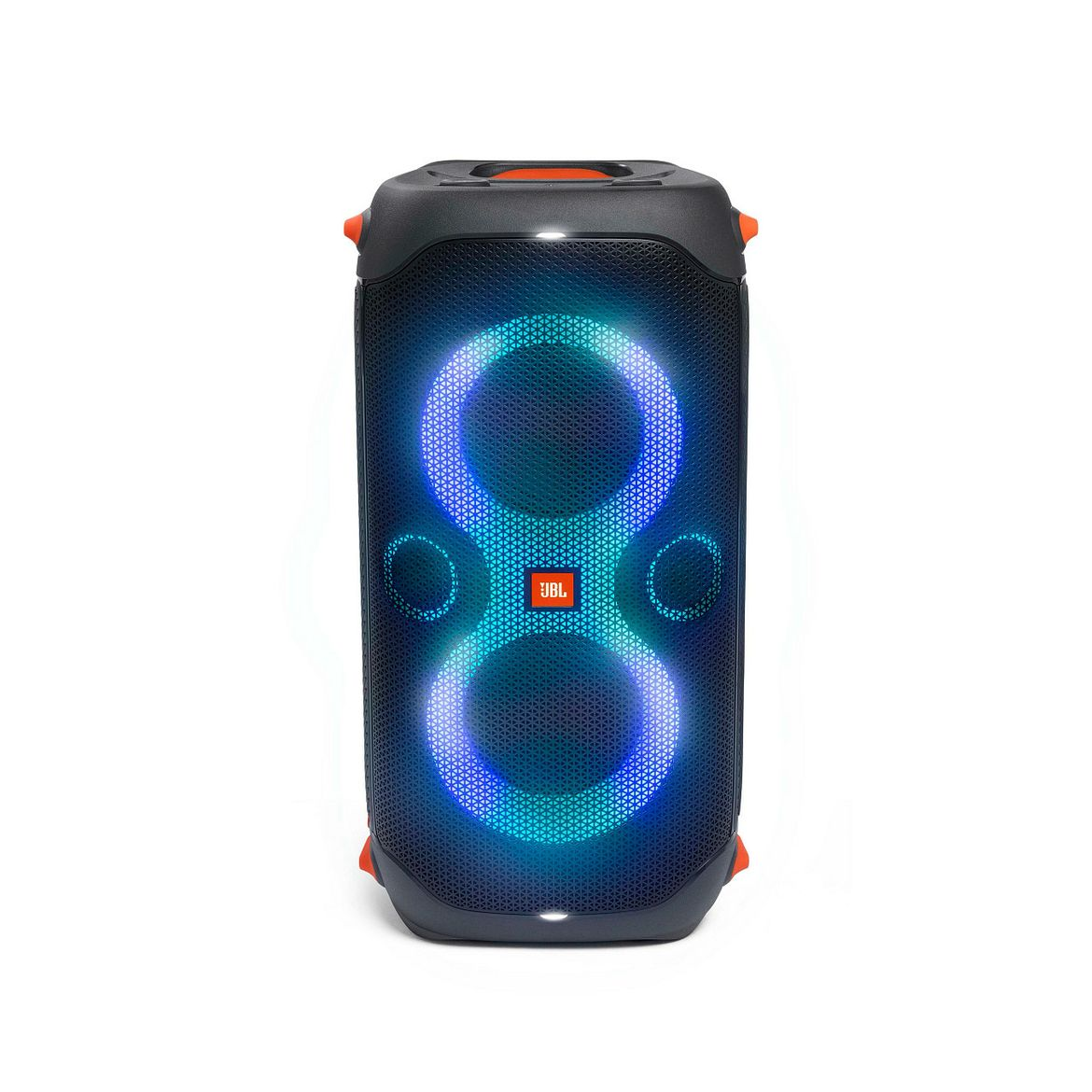 7. JBL_PARTYBOX_110_FRONT