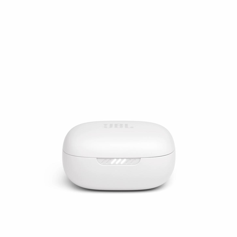 JBL_LIVE_PRO_TWS_Product Image_Case Front_White