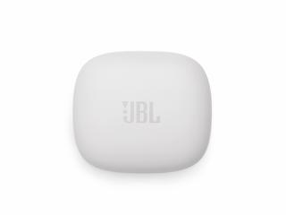 JBL_LIVE_PRO_TWS_Product Image_Case Top_White