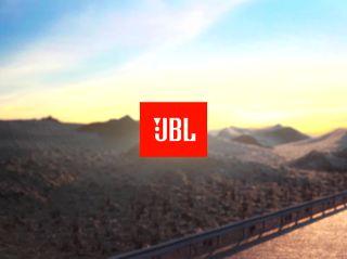 Vdeo JBL BassPro Go PT-BR final