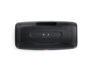 JBL_BASSPRO_GO_TOP_0029_x3
