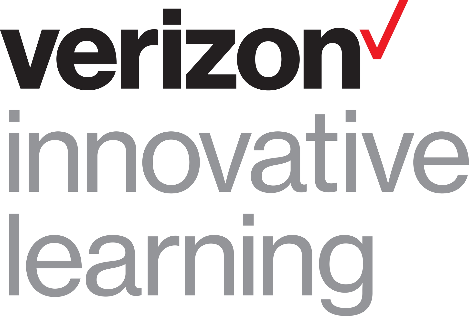 Verizon Innovative Learning logo