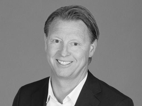 Hans Vestberg (headshot)