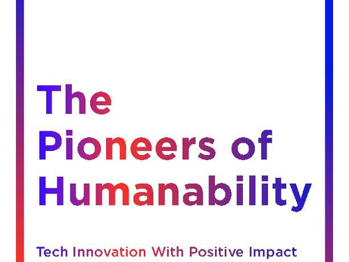 The Pioneers of Humanability
