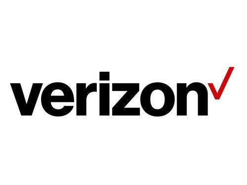 vz_logo