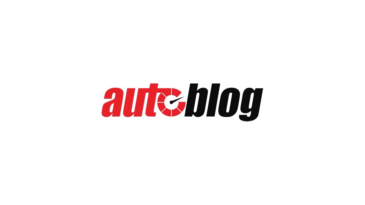 Autoblog logos